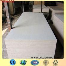 plywood melamine finish with shop fitting 18mm white melamine plywood
