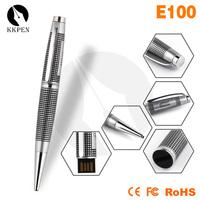 Shibell floating pen usb pen drive bluetooth pencil umbrella