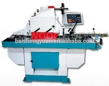 MJ153E Precision Rip Saw for woodworking machine