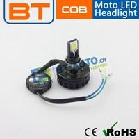 Hot led Moto headlight,headlight bulb for motorcycles