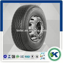 high speed transportation radial truck tyre