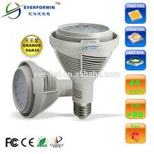 led par30 e27 45w hot sale with best price