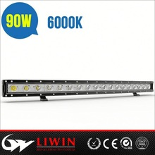 Hot Sales High Quality No Error Reflect Cup High Brightness Imported Led Light Bar Cover