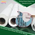 Não- tecido de papel de parede