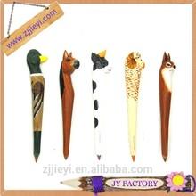 new design Multi-Functional g pen for promotion