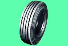 brand truck bus tires 255/70r22.5 manufacturer