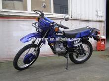 200cc new design dirt motorcycle