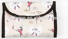 make up cosmetic brush bag