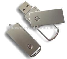 full capacity flash drive usb, 8gb usb flash drive bulk
