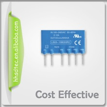 Factory Price IC Chip Module LS series cost effective ac dc converter 240v ac 12v dc transformer