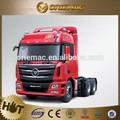 Shacman delong f2000 40 ton caminhão sinotruk, scania caminhões para venda