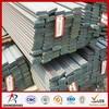 JIS SUP10 stainless steel round bar sus316l