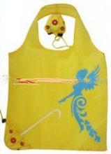 Quality classical lightness shopping bags