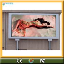 express led digital sign board