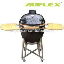 Newest kamado ceramic grill bbq kamado gril