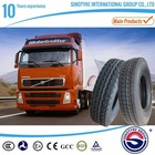 385/65r22.5 riadial truck tyre, Chinese manufacturer, best quality factory price