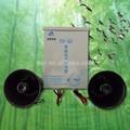 الطيور الصوت mp3 التنزيلات، مشغل mp3 للطيور