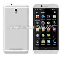 China Good Brand Mobile Phone phone lcd repair