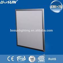 big watt light diffuser panel China supplier