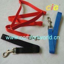 Fashion Pet Leash