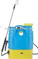 pulvérisateur batterie agriculture 16l