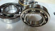 High precision deep groove ball bearings 6214-2RS