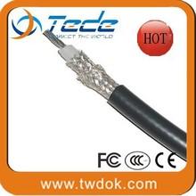 single mode fiber optical cable outdoor
