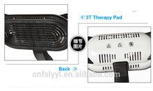 modern technology apparatus low level laser therapy electric device