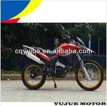 Hot Sale Dirt Bike For Cheap Sale 250cc In China