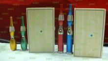Electronic Cigarette holster for e cigarette pcc