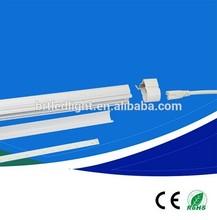 2014 energy saving fluorescent tube