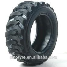 brand new tyres 12-16.5 bobcat tyre