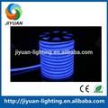 suave de neón del led tubo de luz de la cuerda 50 metro carrete de las luces de neón para bicicleta de china proveedor