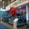Luoyang Crusher Assist Success