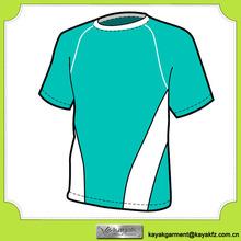 Diseño personalizado camisetas para voleibol