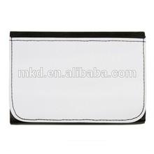 Meikeda Small Sublimation Wallet