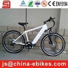 2015 fat tire electric bike (JSE78)