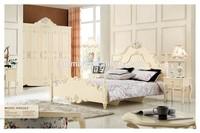 sexy bedroom set with best price