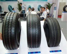 china new car tyre product automobile used tractors