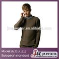 coreano de hombre de moda suéter chino fabricantes de ropa