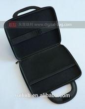 Neoprene Laptop Notebook Ultrabook Sleeve Case/Notebook Computer Case/Laptop and Tablet Bag