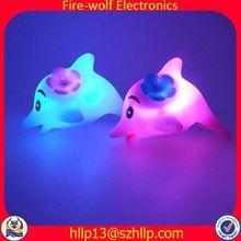 On Sale kids phone toys kids plastic blocks toys