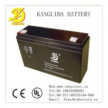 small rechargeable 12v battery,electric tricycle,gel battery