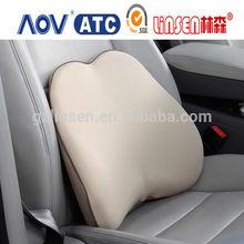 Make in china product alibaba express memory foam back cushion