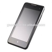 low range dual sim mobile phones ow price China manufacturer cell phone screen repair