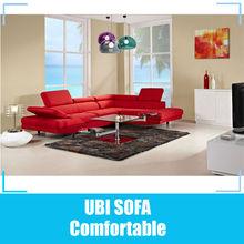 Italian luxury fabric sofa furniture for living room /upholstered European sofas