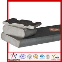 JIS SUP10 steel 1022 steel low carbon steel wire 1022 price
