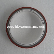 DCEC 6CT rear crankshaft oil seal 3925529 in stock