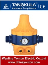 chinayoton installation automatic pump control for water pump YT-5.1