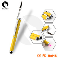 Shibell colour pencil brand gel pens fountain pen eraser